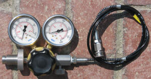 DISCOUNT OFFER; THIS FORUM ONLY!  $30 Discount on all hose assemblies Din300regulated_small